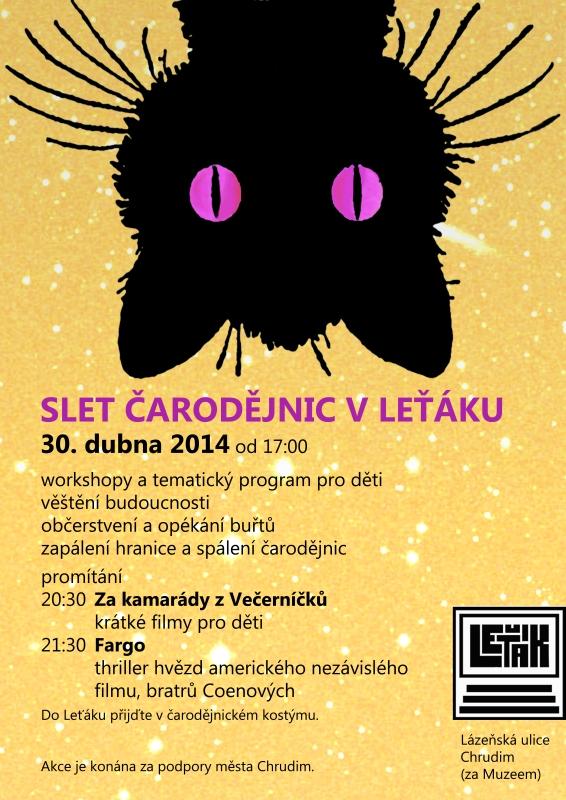 2014_carodejnice_sm