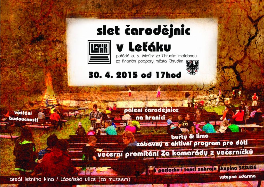 plakat_carodejnice_web